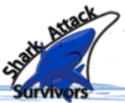 Shark Attack Survivors